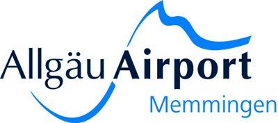 Allgäu Airport Flughafen Memmingen Im Allgäu